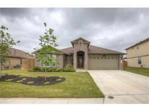 321 Creekview Way, New Braunfels, TX