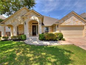 Loans near  Via Grande, Austin TX