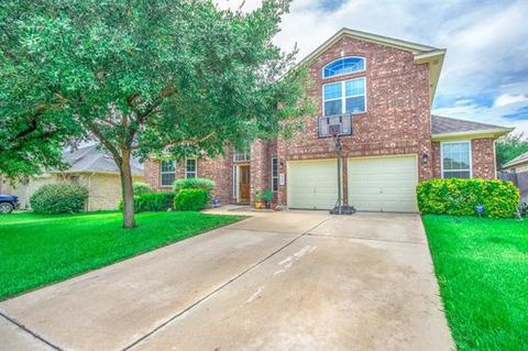 431 homes for sale in cedar park tx on movoto see 148 478 tx real