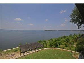 3820 Canyon Heights Rd, Belton, TX