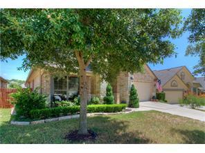 Loans near  Tierra Grande Trl, Austin TX