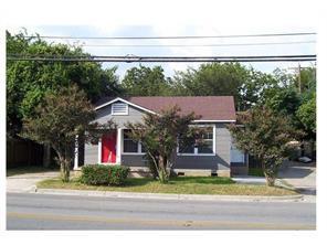 Loans near  E th St, Austin TX
