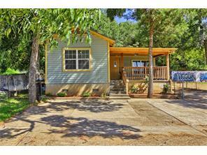 Loans near  Oak Springs Dr, Austin TX