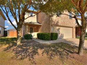 Loans near  Granton Cv, Austin TX