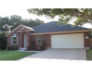 Loans near  Minot Cir, Austin TX