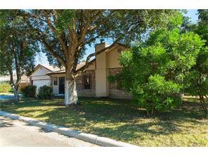 774 Briarbend Dr, New Braunfels, TX