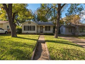 Loans near  Avenue H, Austin TX