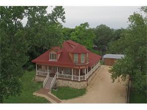 808 W County Line Rd, New Braunfels TX 78130