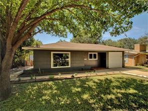 Loans near  Ridgemont Dr, Austin TX