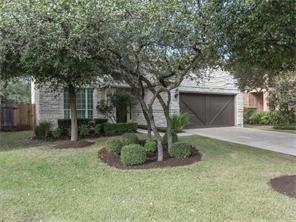 Loans near  Brecourt Manor Way, Austin TX
