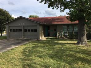 Loans near  Village Cir, Austin TX