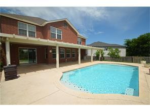 1101 Coopers Hawk Path, Pflugerville, TX