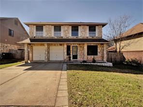 13256 Kerrville Folkway, Austin, TX