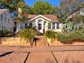Loans near  W Twenty-second St, Austin TX
