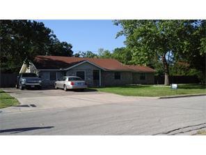 310 Vista Ave, Round Rock, TX