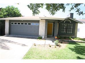 Loans near  Velasco Pl, Austin TX