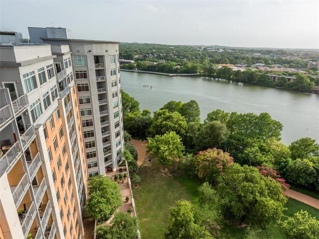 54 Rainey #920Austin, TX 78701