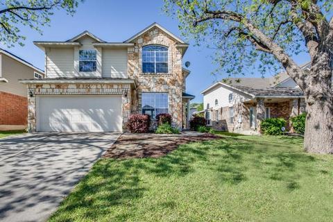 Surprising Bauerle Ranch Austin Real Estate 14 Homes For Sale In Download Free Architecture Designs Ferenbritishbridgeorg