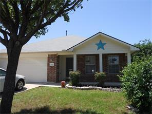 661 Columbine Ave, Cedar Park TX 78613