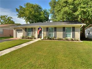 Loans near  Santa Clara St, Austin TX