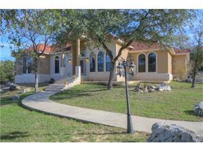 670 Hilltop Rdg, New Braunfels, TX