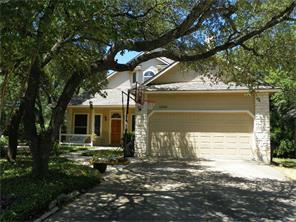 12500 Dove Valley Trl, Austin, TX