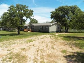 3466 Hyacinth Dr, Kingsland, TX