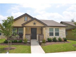 763 Heritage Springs Trl, Round Rock, TX