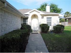 11709 Lansdowne Rd, Austin, TX