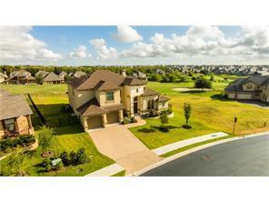 4513 Sansone Dr, Round Rock, TX