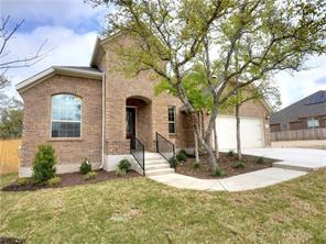4209 Valley Oaks Leander, TX 78641