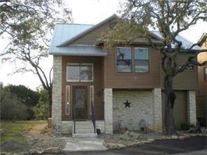 108 Courtside Cir, Spicewood, TX