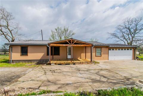 Kyle Tx Zip Code Map.3318 Goforth Rd Kyle Tx 27 Photos Mls 2059550 Movoto