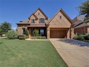 Loans near  Palisades Pkwy, Austin TX