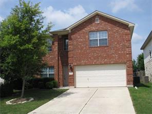 228 Housefinch Loop Leander, TX 78641