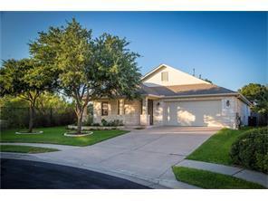 Loans near  Eagle Knl, Austin TX