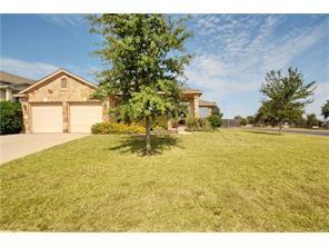 Loans near  Springs Head Loop, Austin TX