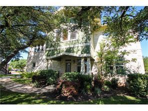 2930 Grand Oaks #APT 401, Cedar Park, TX