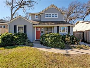 1705 Westover Rd, Austin, TX