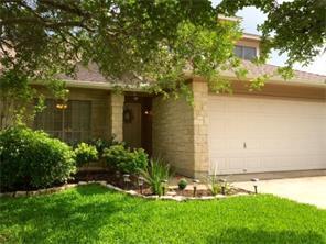 702 Horizon Trl, Cedar Park, TX