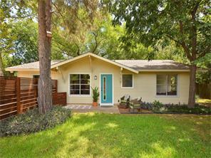 Loans near  Hickman Ave, Austin TX
