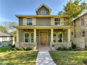 3303 Liberty St, Austin, TX