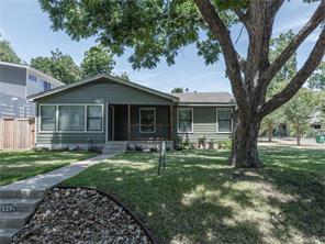 Loans near  Lyons Rd A, Austin TX