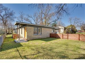 1015 E 45th St, Austin, TX