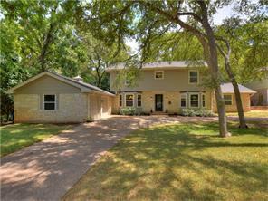 Loans near  Highland Hills Dr, Austin TX
