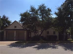 7513 Wisteria Valley Dr, Austin, TX 78739