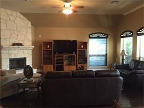 7513 Wisteria Valley Dr, Austin TX 78739