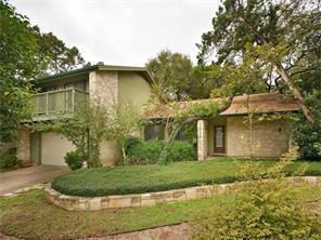 Loans near  Barton Hills Dr, Austin TX