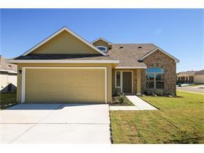 Loans near  Cleto St, Austin TX
