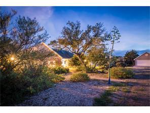 1242 Bear Creek Rd, Kerrville, TX